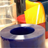 Bobina de PVC - 7