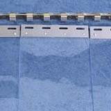 Bobina de PVC - 9