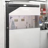 Fábrica de Porta Flexível No Ceará - 4