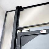 Porta Flex - 1
