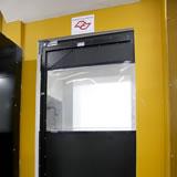 Porta Poáflex - 2