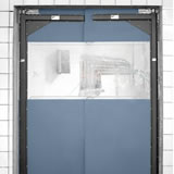 Porta para Supermercado - 2